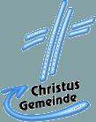 Christus Gemeinde Zirndorf